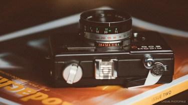 ricoh 500g camera review-9