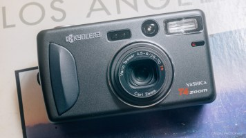 yashica t4 zoom product photos-6