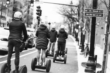 film ferrania p30 samples boston james-13