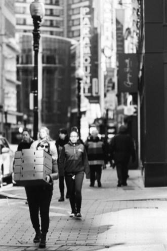 film ferrania p30 samples boston james-2