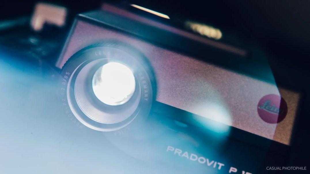 slide projectors-4