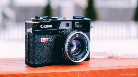 Chris Canon Canonet Review product shots-5