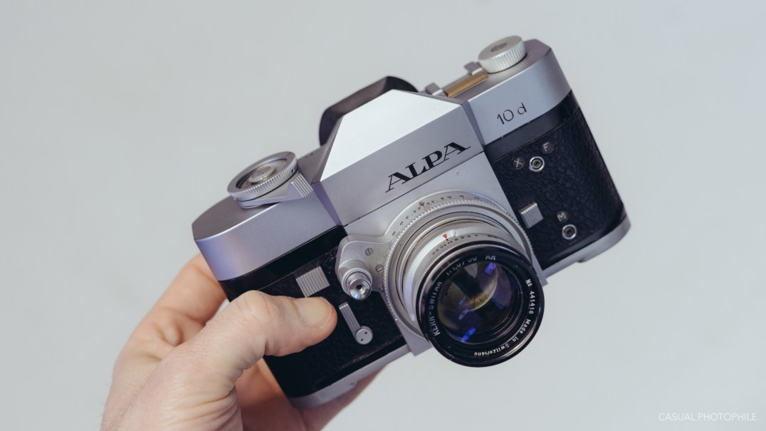 alpa 10d camera review product photos-16