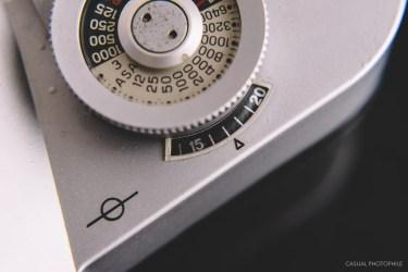 alpa 10d camera review product photos-3