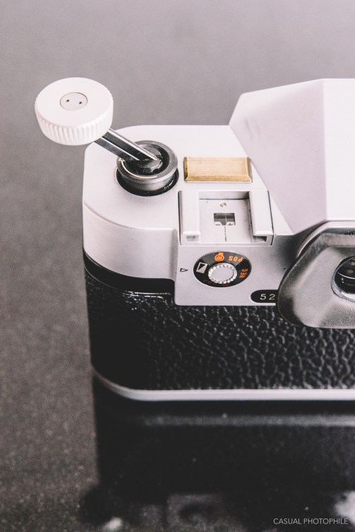 alpa 10d camera review product photos-4