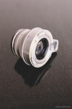 alpa 10d camera review product photos-9