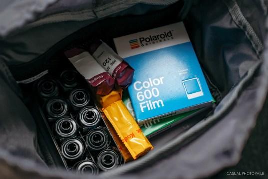 k&F concept bag review 01-2
