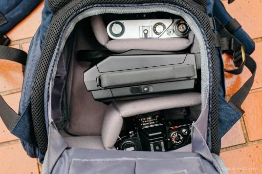 k&F concept bag review 01-6