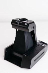 lomo instant square review-5