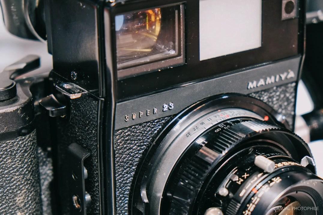 mamiya press camera review-4