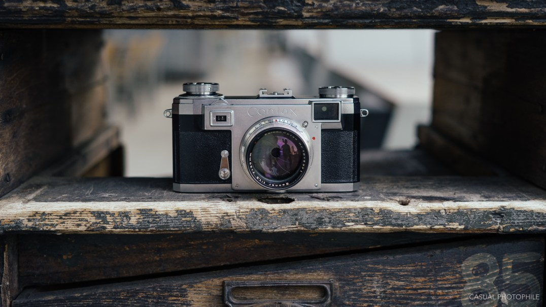 contax ii a review-2