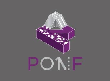 PONF Media