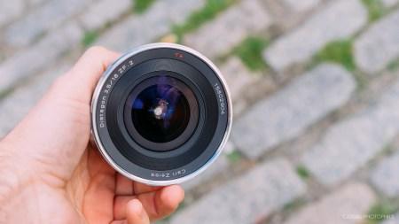 zeiss 18mm lens samples etc-4
