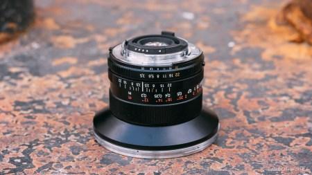 zeiss 18mm lens samples etc-5