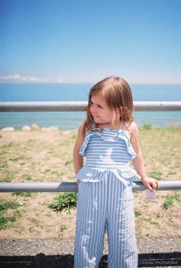 Leica R5 sample photos-17
