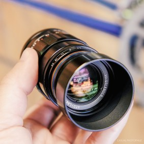 voigtlander 90mm lanthar review-5