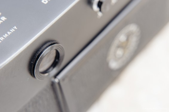 Leica M5 Review Product Photos-16
