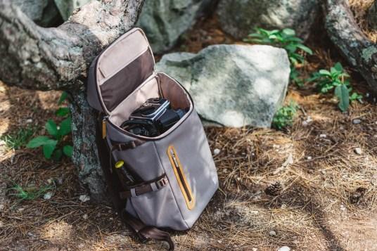 moshi camera bag-7