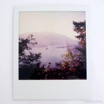 polaroid sun 660 review-12