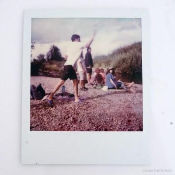 polaroid sun 660 review-13