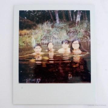 polaroid sun 660 review-8