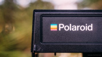 polaroid sun 660 review products-6