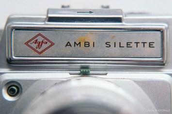 Agfa Ambi Silette product Photos-8