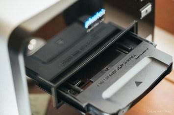 plustek opticfilm 120 scanner review-4