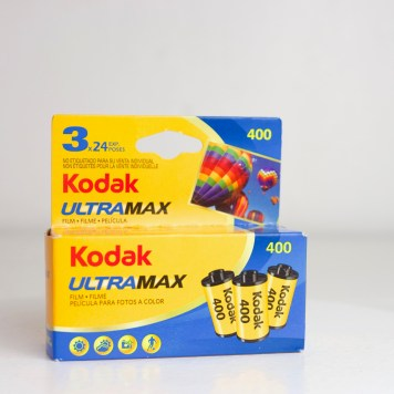 35mm+film+for+sale+-+2