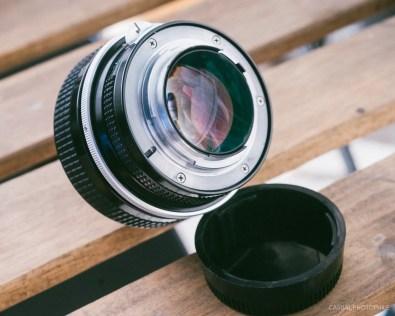 nikon nikkor 55mm 1.2 sample photoshh-2