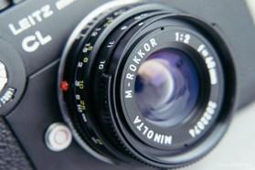 Leica CL product photos-14