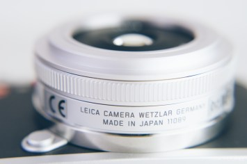 leica elmarit-tl 18mm lens review products-1