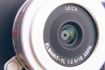 leica elmarit-tl 18mm lens review products-12