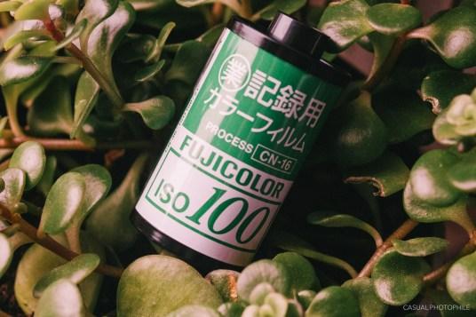 fujifilm fujicolor industrial 100 film canister-4