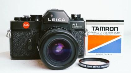 leica r3 casual photophile-1