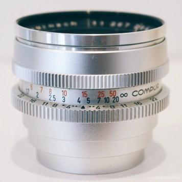 xenon lens history (16 of 31)