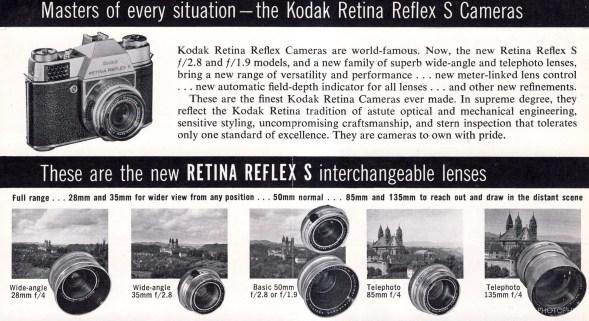 xenon lens history (30 of 31)