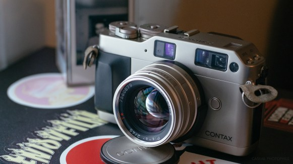 Contax G1 Review (1 of 22)