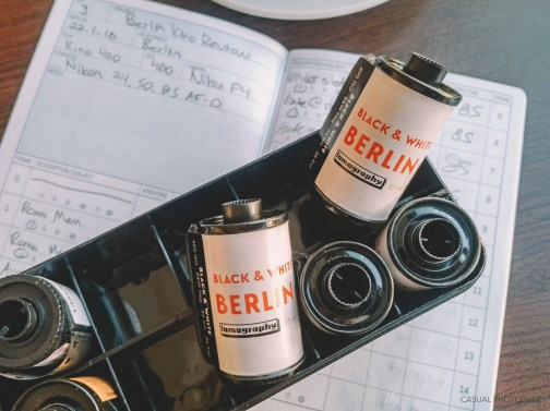Lomography berlin kino review (3 of 4)