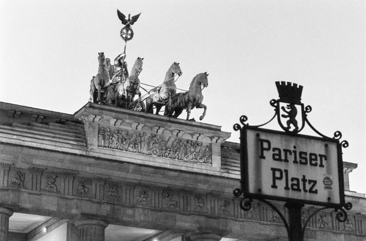 Lomography berlin kino review samples (6 of 31)