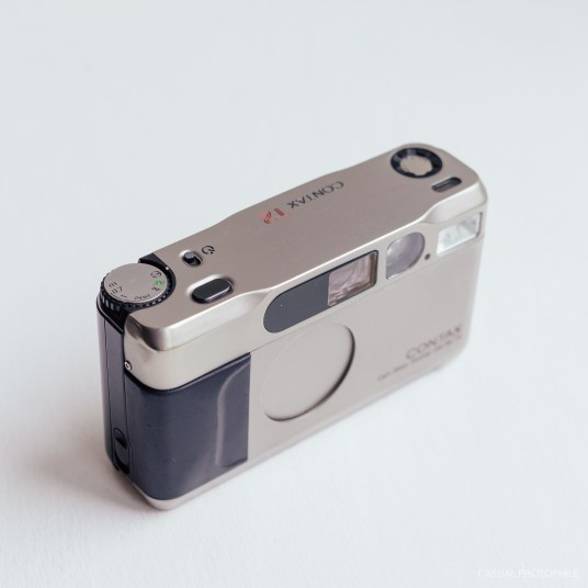 a contax t2 film camera review neww (3 of 4)