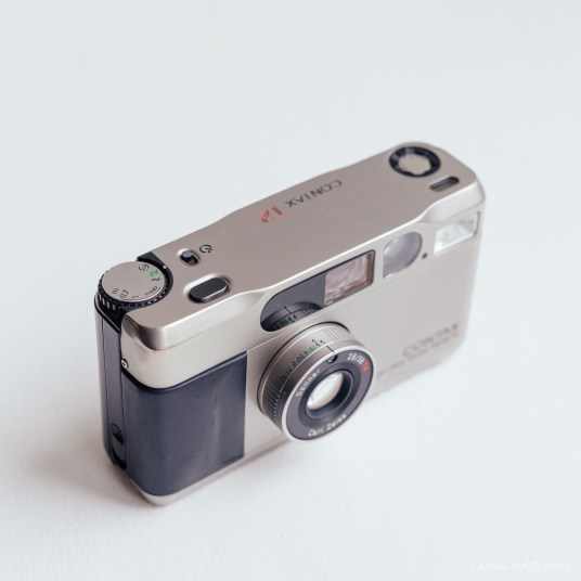 a contax t2 film camera review neww (4 of 4)