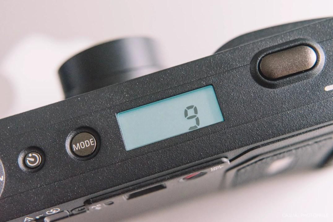 Ricoh GR1v Product Photos 01 (5 of 16)
