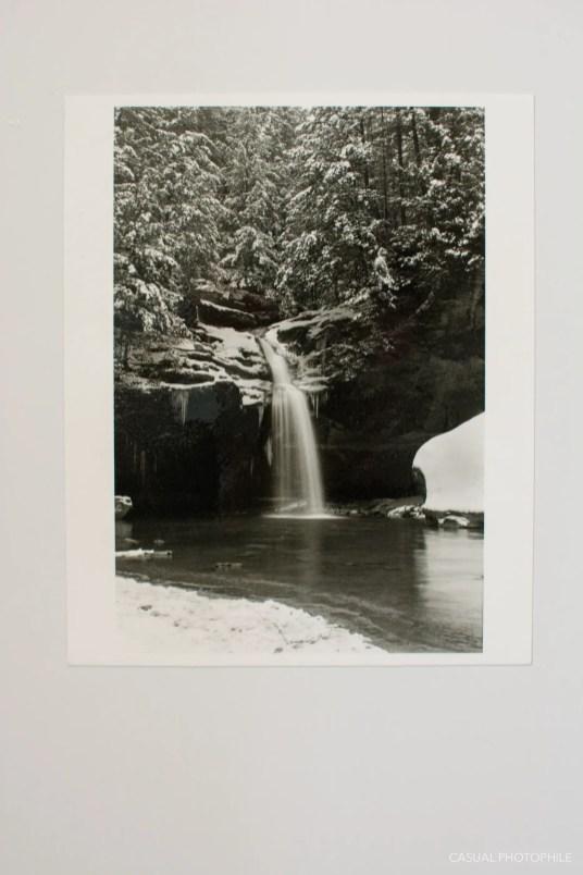 cory miller darkroom (8 of 10)