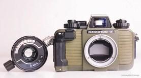 Nikon Nikonos 35mm prod (4 of 7)