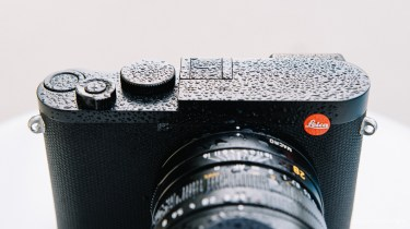 Leica Q2 - a Real World Camera Review - Casual Photophile