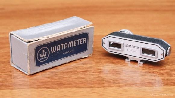 watameter accessory rangefinder (7 of 11)