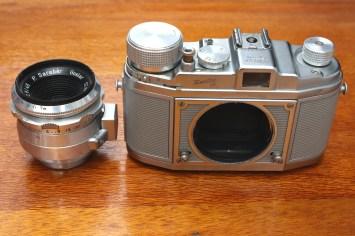 Finon-Lens-3