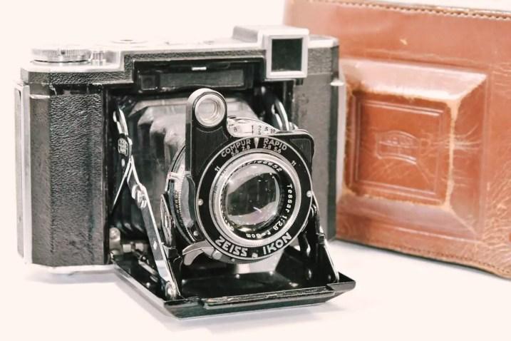 best medium format cameras 2019 (1 of 3)