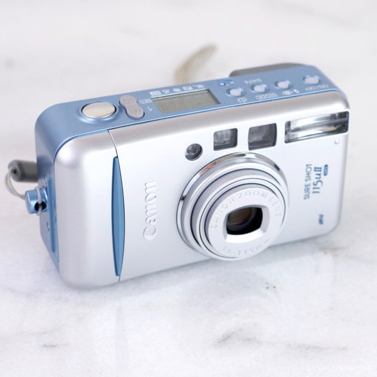 kids cameras (2 of 3)